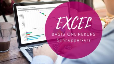 Excel-Basis-Schnupperkurs-1200