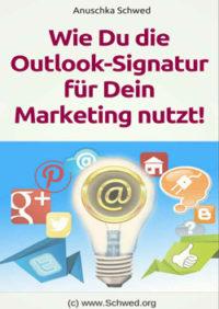Bild-Ebook-Outlook-Signatur_250