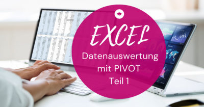 Online-Workshop Excel-Pivot-Teil1