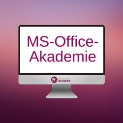 MS-Office-Akademie