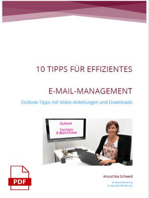 Ebook-10-Tipps-Outlook-Power-2021