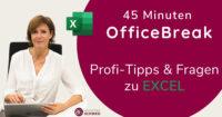 OfficeBreak-Excel