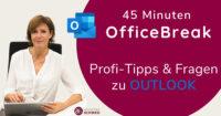 OfficeBreak-Outlook